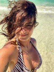 Shamilia (38)