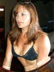 Connybo (35)