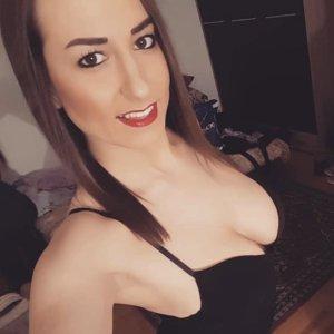 _ELISA_