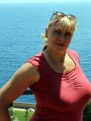 Saphia (29)