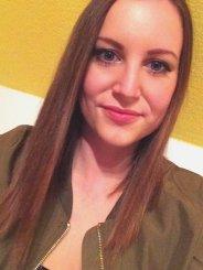 Die_Anja (30)