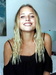 Lisavlo (26)