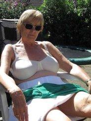 Christine.Bam (62)