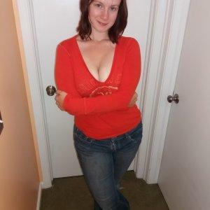 Laura-3112