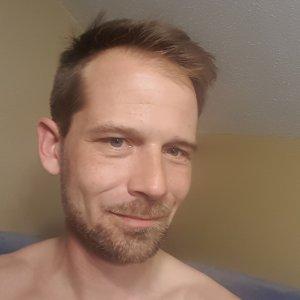 Profilbild von Fanky19814b