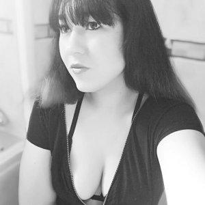 Profilbild von Elise_Lotte
