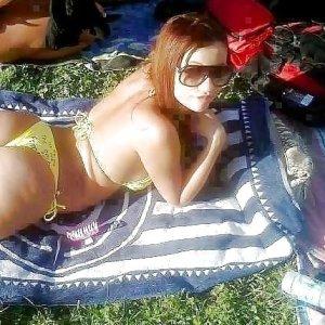 MelanieB
