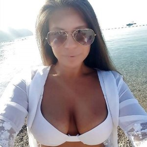 W-Bianca