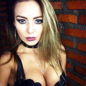 marianne_2018