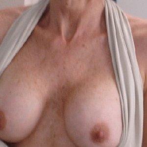 Marie68