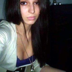 Gaby0712
