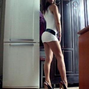 sex_gerne