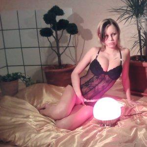 Sexy-Girl1987