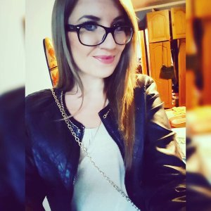 Profilbild von Localgirl89