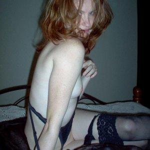 Melanie241287