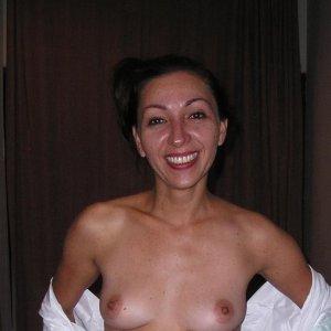 GerdaUrsula