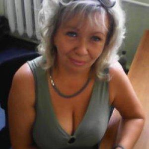 Maryla39