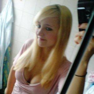 BlondeVersuchung2k16