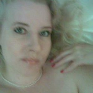 Blondija