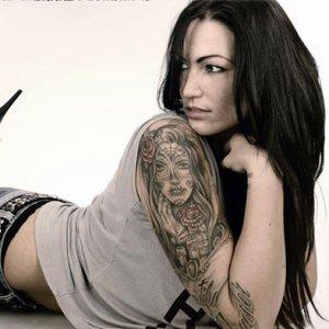 Tattoogirl83