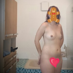 Betty364