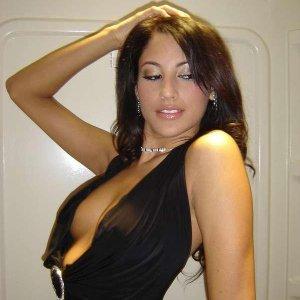 sexy:katahrina88