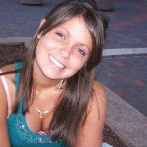 Profilbild von trully87