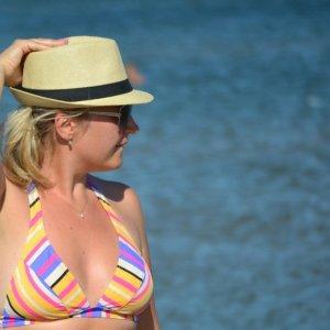 Profilbild von EllenDoris22
