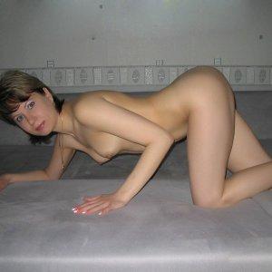 Jeannie29