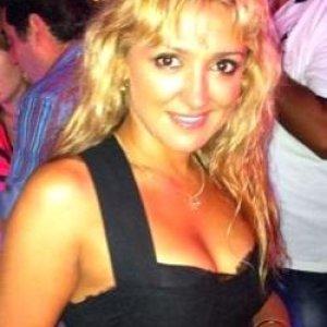 Nanne25